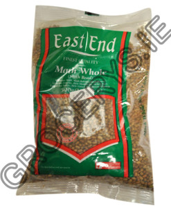 East End _Moth Whole_500gm