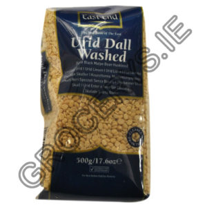 East end_Urid dall washed_500gm