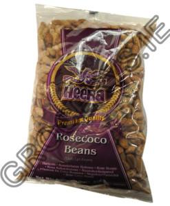 Heera _Rosecoco Beans_500gm