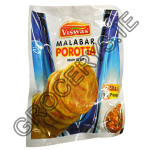 Viswas_Malabar Porotta_3