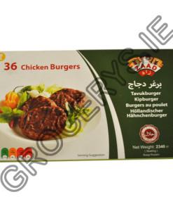 Zaad_36 Chicken Burgers_2340e