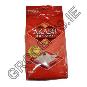 akash_basmathi_10kg