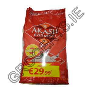 akash_basmathi_20kg