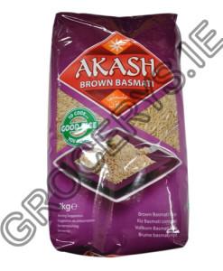 akash_brownbasmathi_2kg