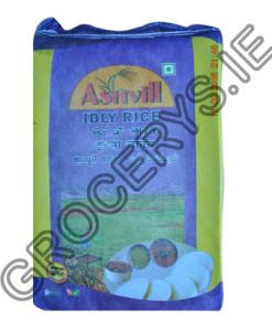 ashvill_idlyrice_10kg