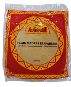 ashvill_plainmadraspappadums_200gm
