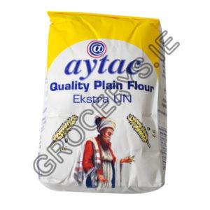 aytac_plain flour ekstra un