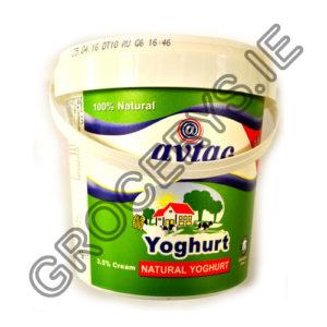 aytac-natural-yoghurt