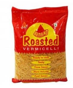 bambino-roasted-vermicilli