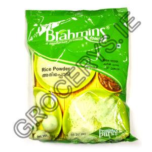 brahmins_ricepowder_1kg