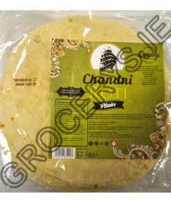 chandni_roti_1.2kg
