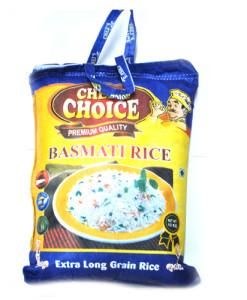 chefchoice_basmatirice_10kg