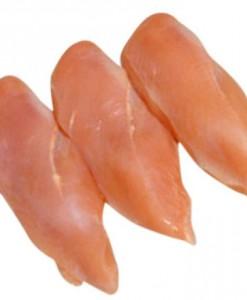 chicken-breast-fillet
