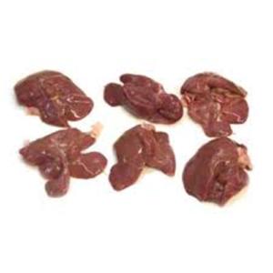 chicken-liver