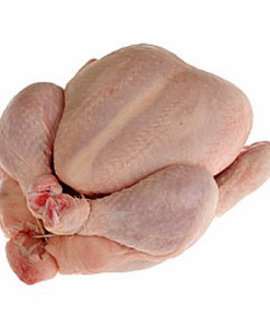 chicken-whole