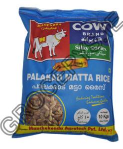cowbrand_palakadmattarice_10kg