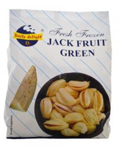 dailydelight-frozen-jackfruit