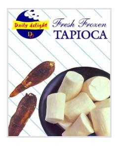dailydelight-frozen-tapioca-400g