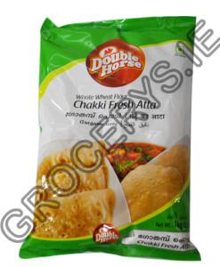 doublehorse_chakkifreshata_1kg