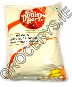 doublehorse_roastedwhitericepowder_1kg