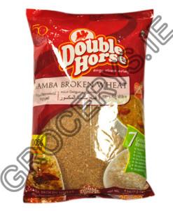 doublehorse_sambabrokenwheat_1kg