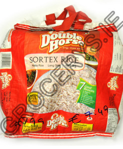 doublehorse_sortexrice_5kg