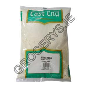 east end_maida flour_1kg