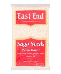 eastend-sago-seeds