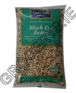 eastend_blackeyebean_1kg