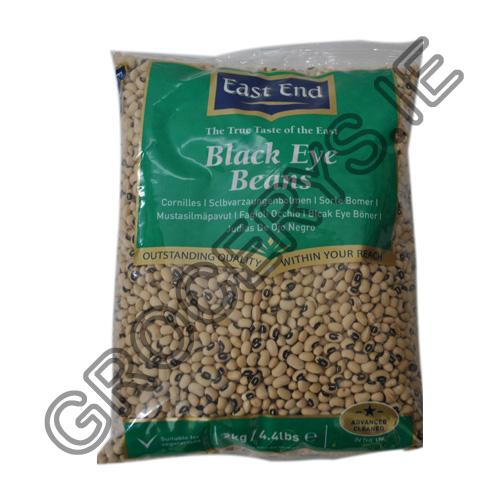 eastend_blackeyebean_2kg