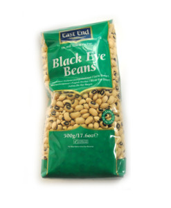 eastend_blackeyebeans_500gm