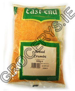 eastend_breadcrumbs_500gm