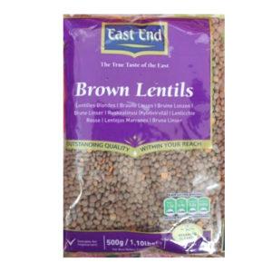 eastend_brownlentils_500gm