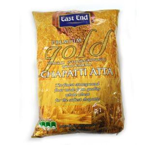 eastend_chapattiatta_1.5kg