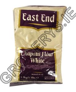 eastend_chappatiflour_1.5kg