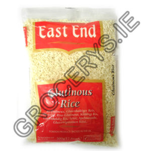 eastend_clutinousrice_500gm