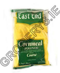eastend_cornmeal_1.5kg