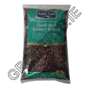 eastend_darkredkidneybeans_1kg