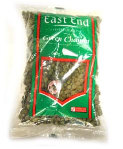 eastend_greenchana_500gm