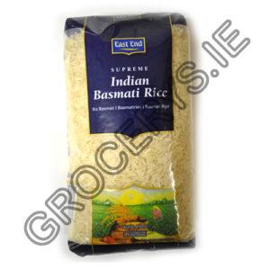 eastend_indianbasmathirice_1kg