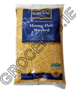 eastend_moongdallwashed_1kg