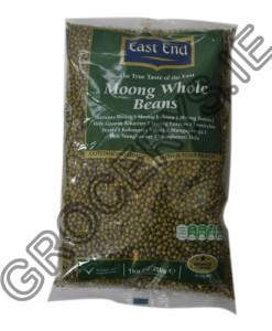 eastend_moonghole_1kg