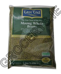eastend_moonghole_2kg
