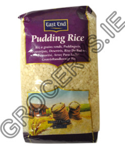 eastend_puddingrice_500gm