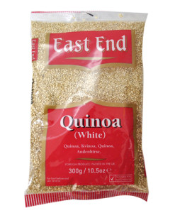 eastend_quinoa_300gm