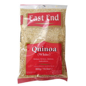 eastend_quinoa_300gm