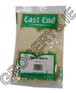 eastend_saoseeds_400gm