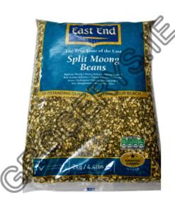 eastend_splitmoongbeans_2kg