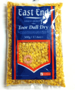 eastend_toordalldry_500gm