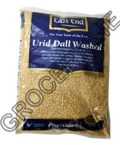 eastend_uriddallwashed_2kg